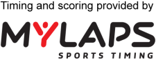 Timing and Scoring by MyLaps